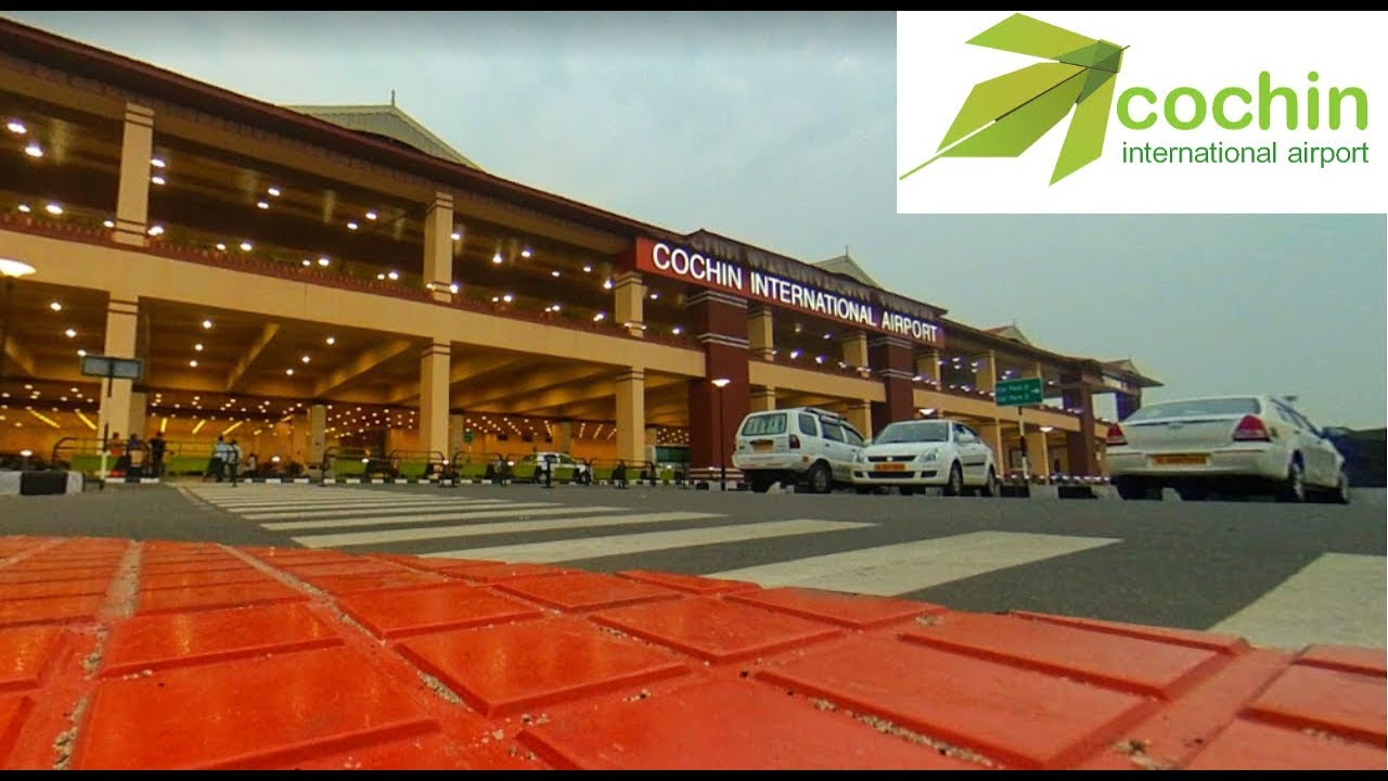 Cial cochin ipo latest news